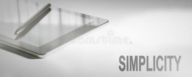 simplicity-business-concept-digital-technology-simplicity-business-concept-digital-technology-graphic-concept-105697211.jpg