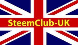 Screenshot_2018-11-21 SteemClub-UK list of active UK steemians 21 November 2018 — Steemit.png