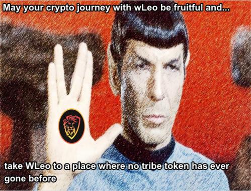 spocku2.jpg