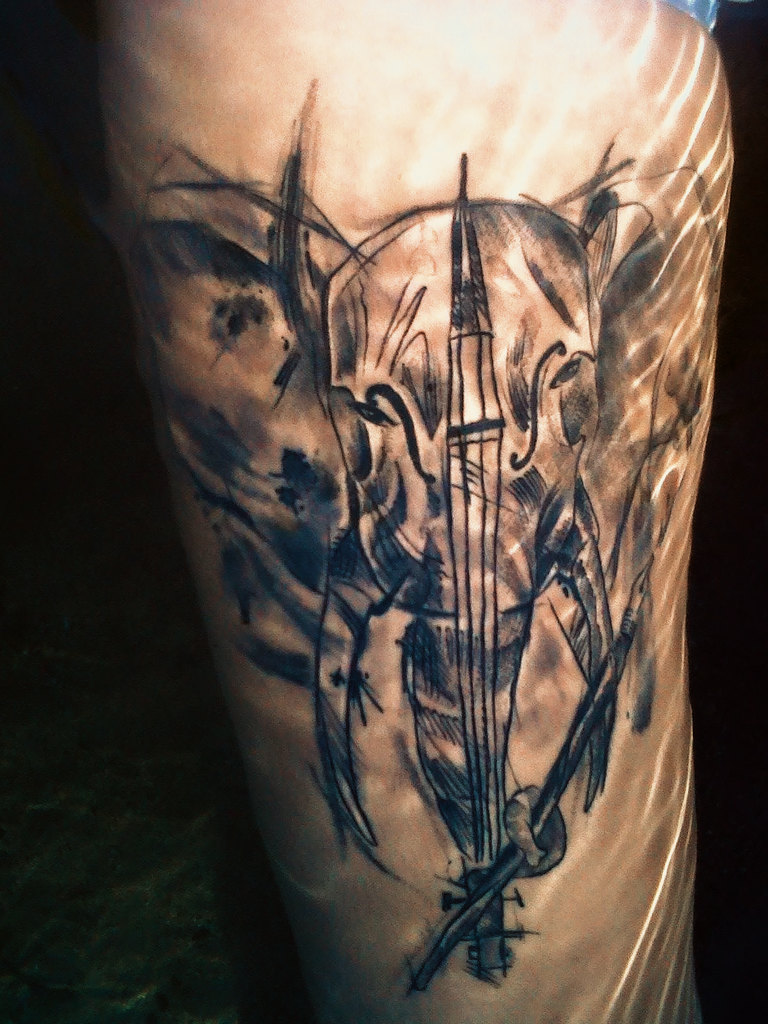 tatuaje.png
