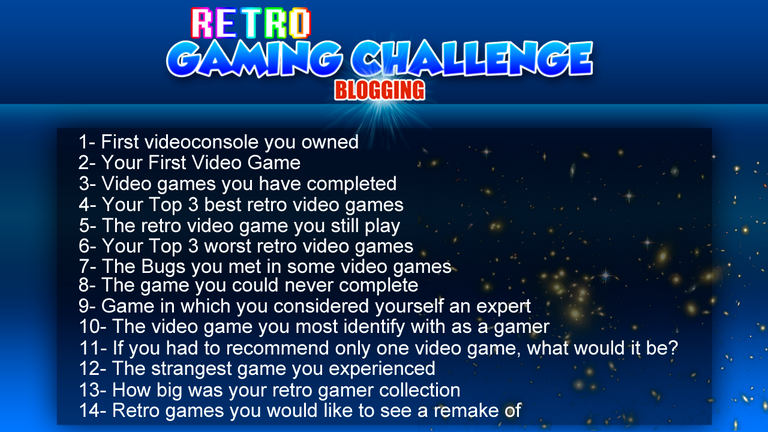 https://peakd.com/hive-140217/@marcoquin/retro-gaming-blogging-challenge-join-us