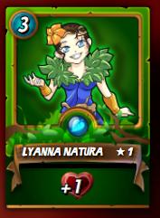 lyanna.PNG