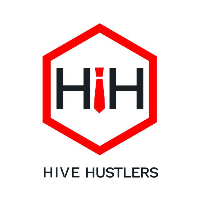 hustlers2.png