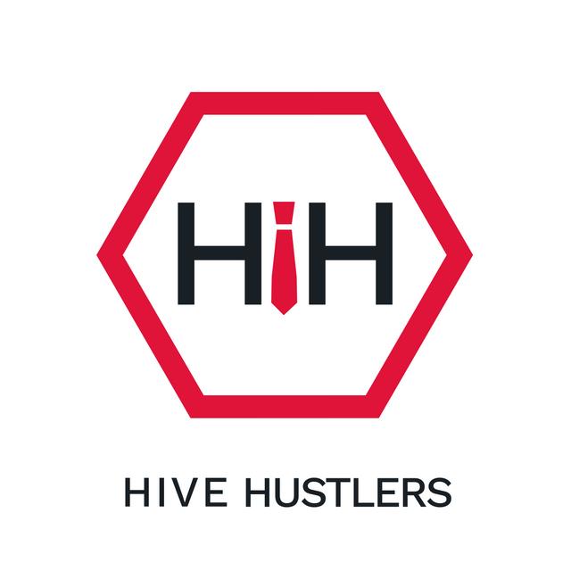 hustlers3.png