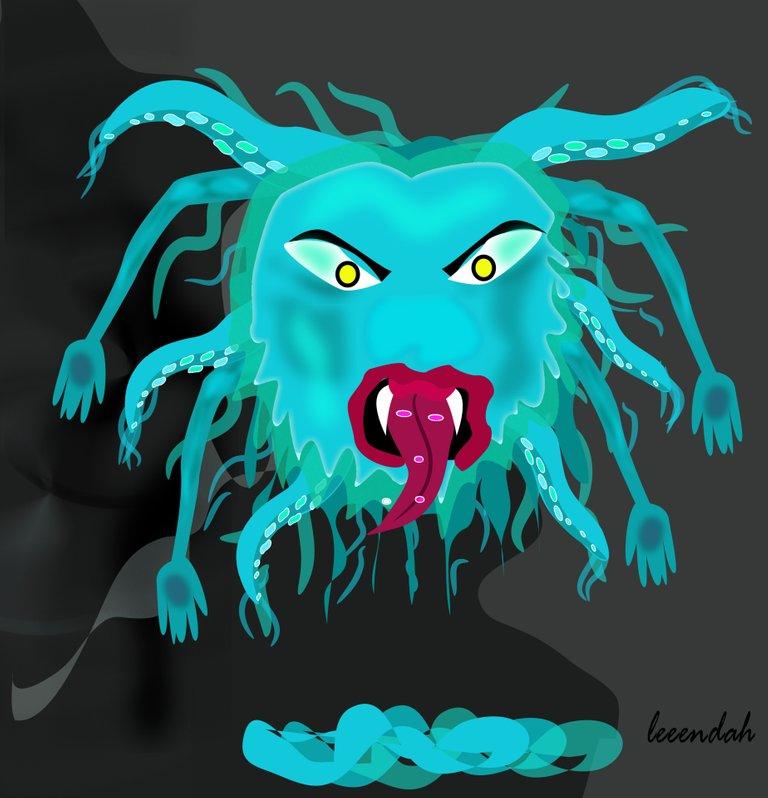 slime~3.jpg