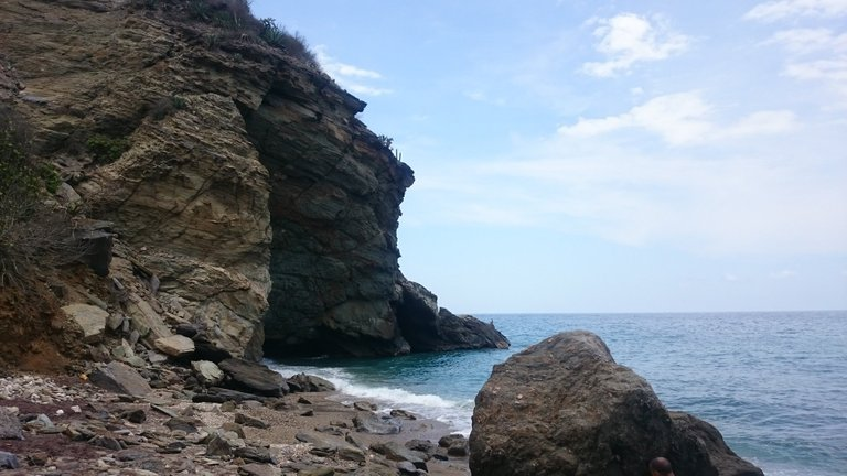 playa2.jpg