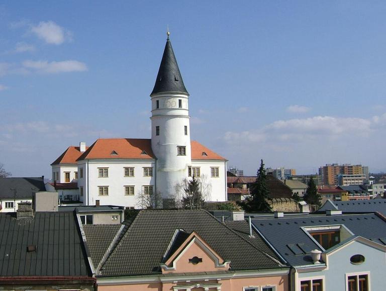 source: https://www.objevujpamatky.cz/prerov-zamek/