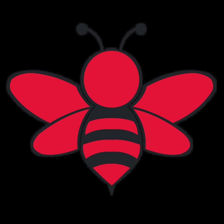 bee801.png