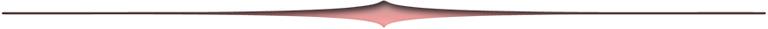 steemit odrau red diamond line divider
