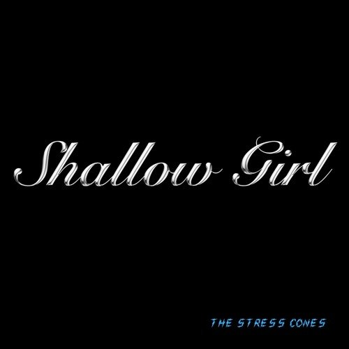 Shallow Girl by Billy Korg