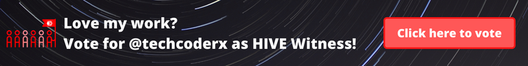 Hive witness footer 2.png