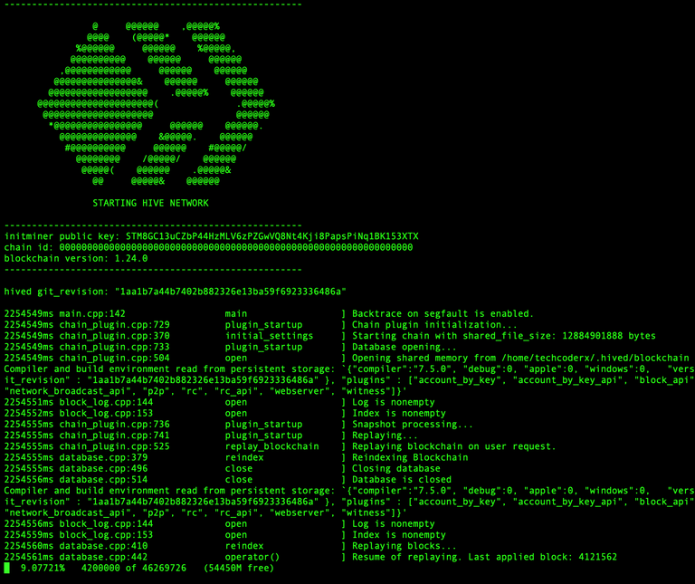 Screenshot 2020-08-25 at 1.01.45 PM.png
