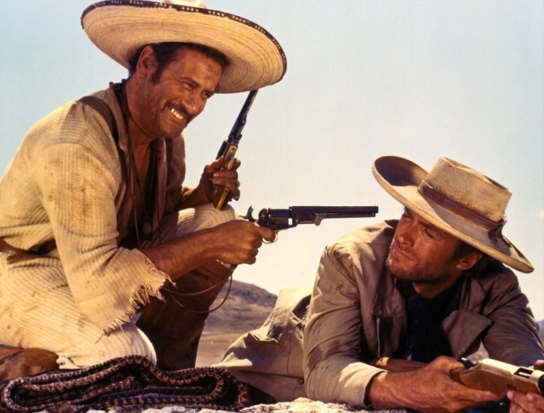 The-Good-the-Bad-and-the-Ugly-1966-Eli-Wallach-Tuco-and-Clint-Eastwood-Blondie.jpg