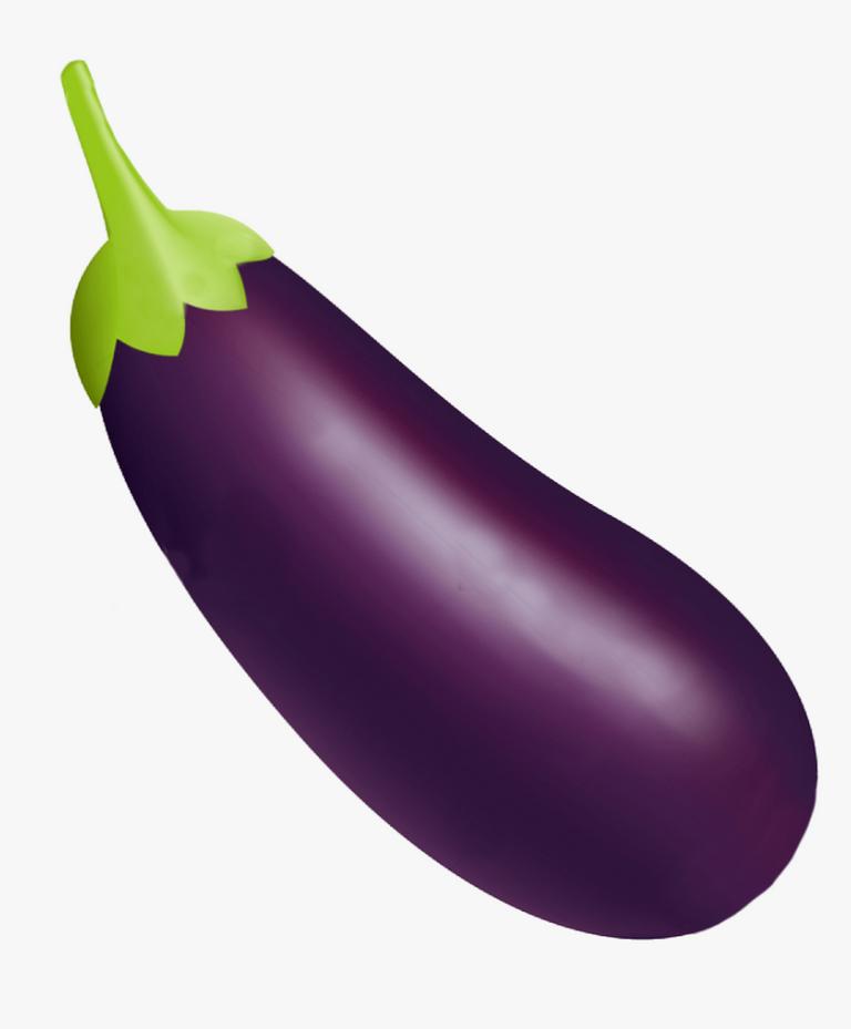 117-1170938_emojipedia-aubergines-vegetable-gif-eggplant-emoji-png-transparent.png