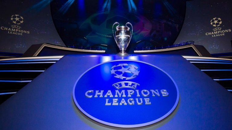 UEFA-European-Club-Football-Season-Kick-Off-201920-d16e4afe10893b4a651ea6f4825d339f.jpg