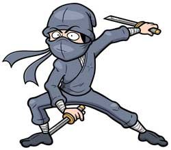 sneaky-ninja-two-swords-story-sneaky-ninja-thealliance-steem-steemitcomics small.jpg