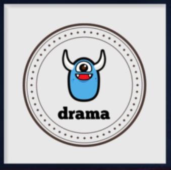 Drama Coin