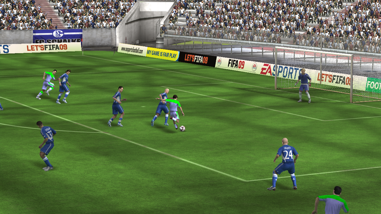 FIFA 09 12_29_2020 7_17_04 PM.png