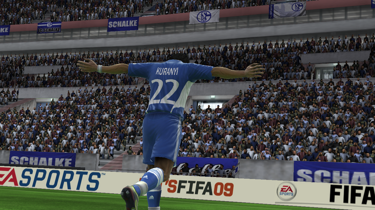 FIFA 09 12_29_2020 7_11_10 PM.png