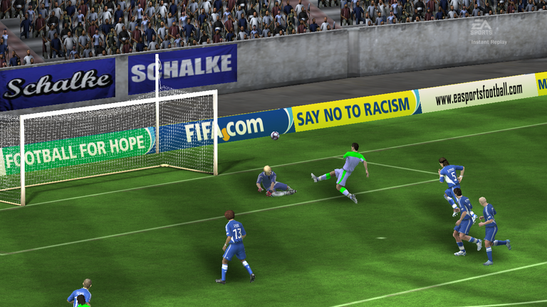 FIFA 09 12_29_2020 7_14_39 PM.png