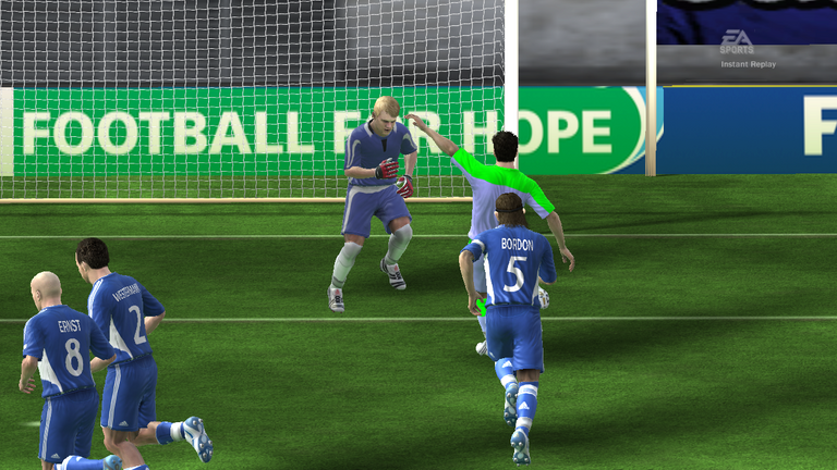 FIFA 09 12_29_2020 7_14_43 PM.png