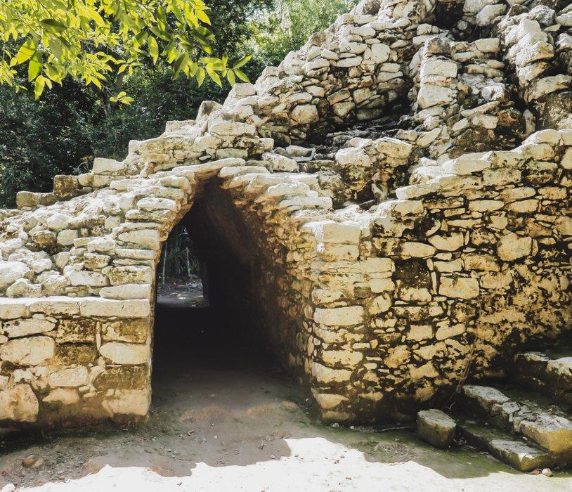 LRM_EXPORT_20180705_140642-coba-ruins.jpg