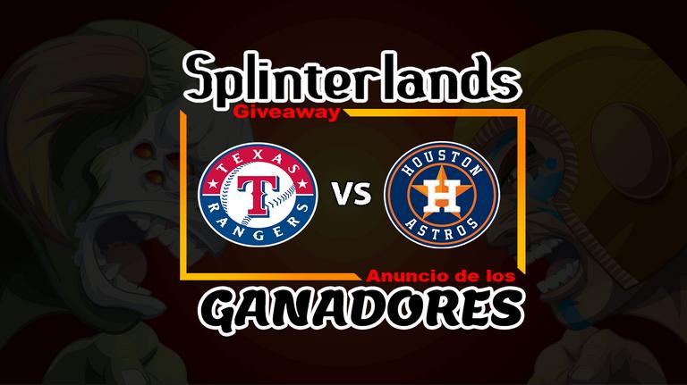 Rangers vs Astros Esp Results.png