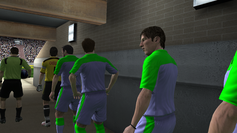FIFA 09 12_29_2020 7_07_08 PM.png
