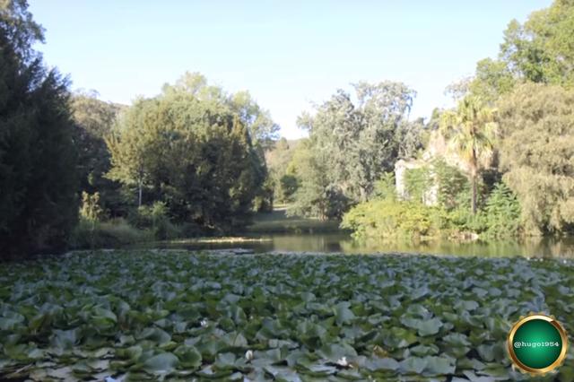 01.-Reggia-di-Caserta-parque-estanque.png
