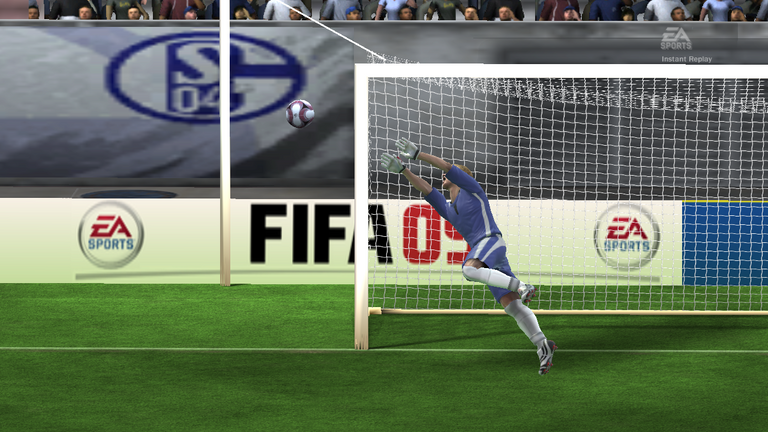 FIFA 09 12_29_2020 7_08_59 PM.png