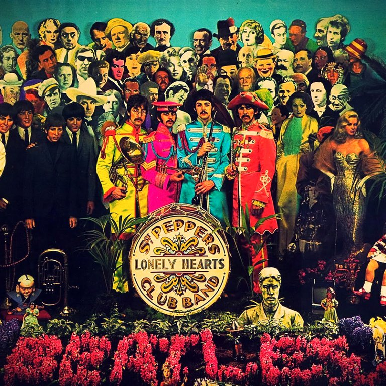 sgt-pepper-lonely-hearts-club-band-rd.jpg