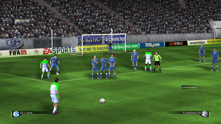 FIFA 09 12_29_2020 7_08_34 PM.png