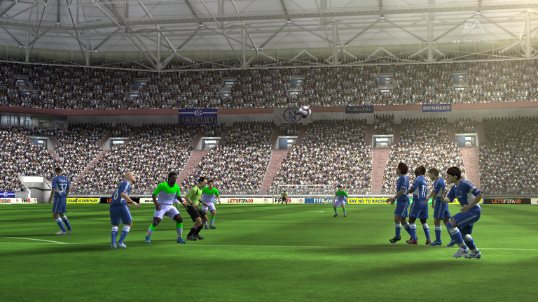 FIFA 09 12_29_2020 7_09_04 PM.png