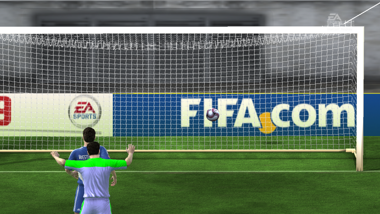 FIFA 09 12_29_2020 7_09_00 PM.png
