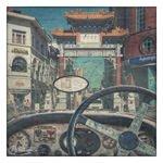 amilcar_antwerpen_chinatown_border_tn.jpg