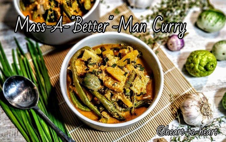 Massaman Curry Feb 14edit (1).jpg