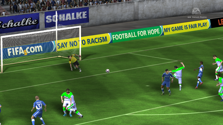 FIFA 09 12_29_2020 7_19_26 PM.png