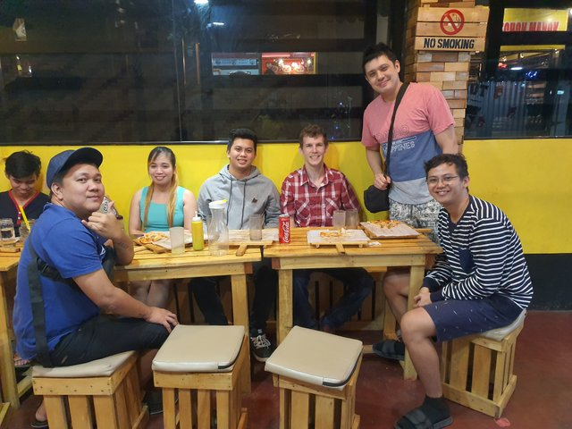 Steem Philippines - Meetup 16.jpg