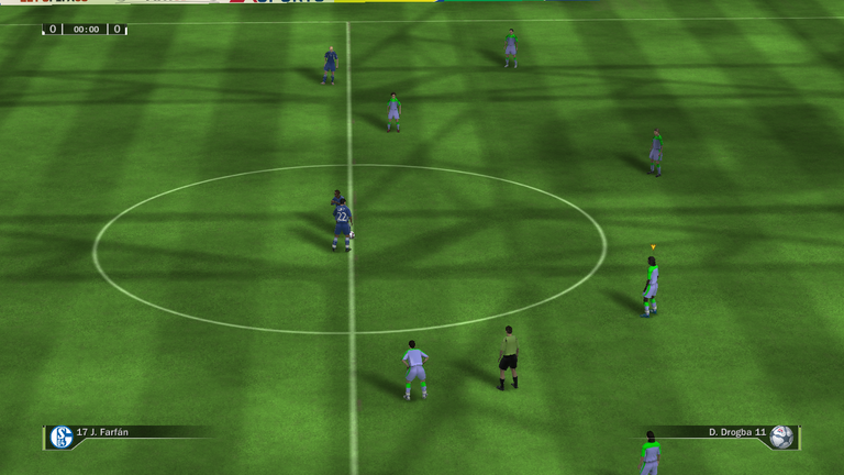 FIFA 09 12_29_2020 7_07_41 PM.png