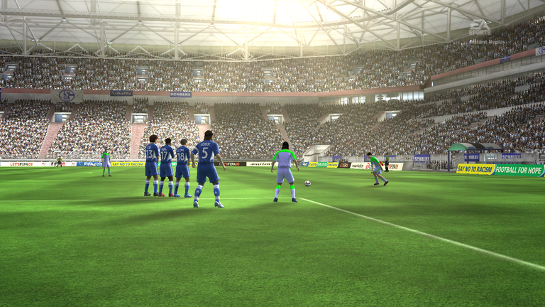 FIFA 09 12_29_2020 7_09_01 PM.png