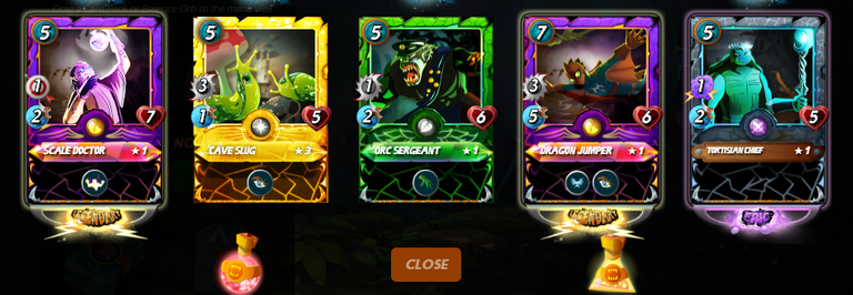 2 legendary and a gf common.png