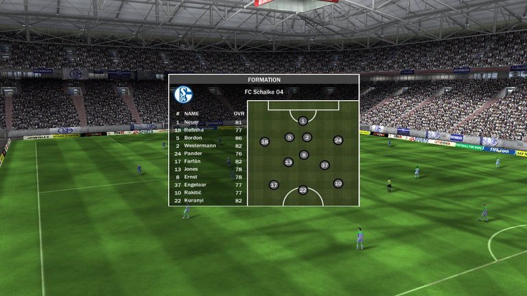 FIFA 09 12_29_2020 7_07_21 PM.png