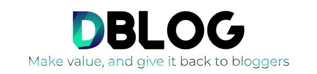 dblog logo w white background.jpg