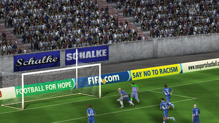 FIFA 09 12_29_2020 7_14_41 PM.png