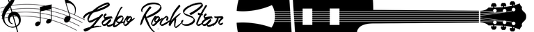 Gaborockstar separador de texto.png