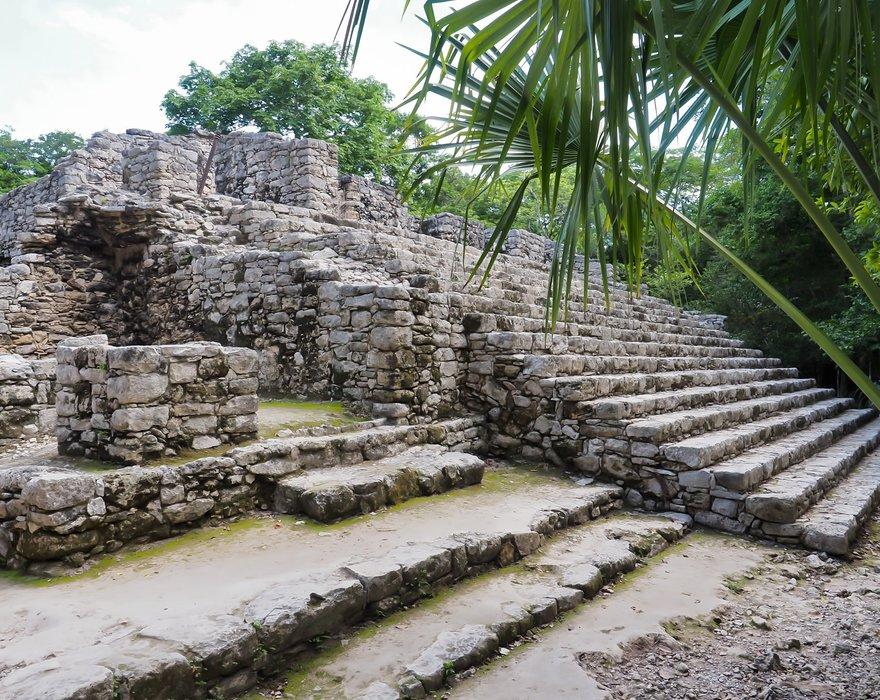 LRM_EXPORT_20180705_135843-coba-ruins.jpg