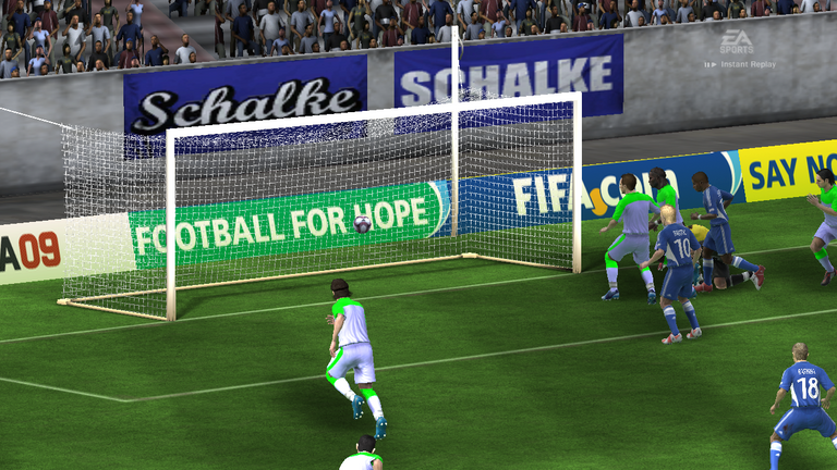 FIFA 09 12_29_2020 7_20_11 PM.png
