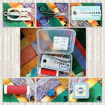 510F1BD2-233A-4DD9-BEB7-39E52B25B397.jpeg