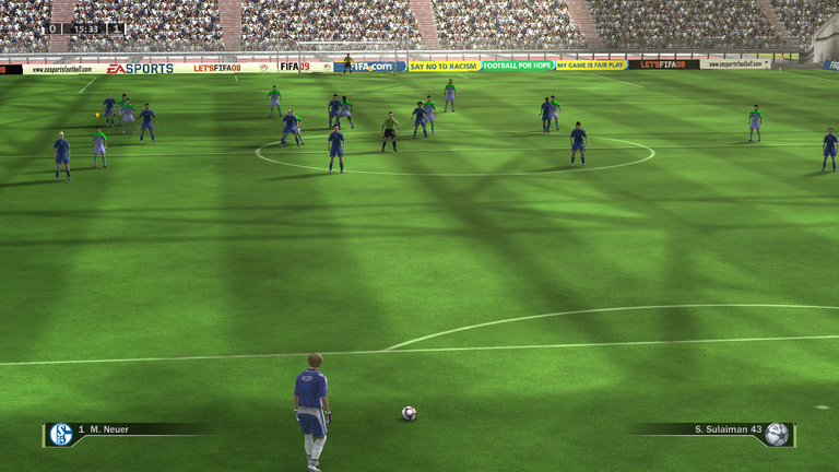 FIFA 09 12_29_2020 7_10_26 PM.png