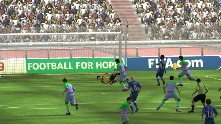 FIFA 09 12_29_2020 7_09_44 PM.png